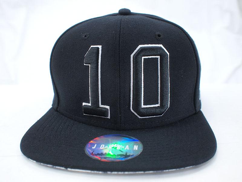 f74c17bec6d sale gray hats green dark street snapbacks jordan fitted 08417 60b3e  where  to buy nike air jordanslam dunk snapback cap shohoku 688689 010 b6bea fe5cb